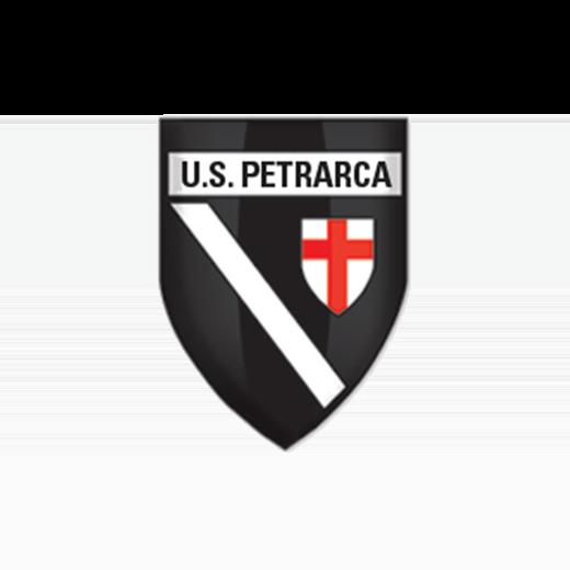 Fondazione U.S. Petrarca